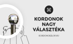 http://kordonoszlop.hu